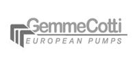 pompe chimice Gemmecotti