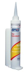 adeziv structural acrilic ka303