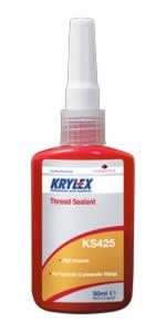 etansant hidraulic ks425