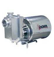 Self priming centrifugal pump PROLAC SA