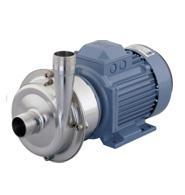 Pompa centrifugala estampinox EFI