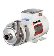 Pompa centrifugala estampinox EFN