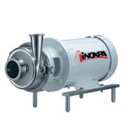 Pompa centrifugala hyginox SN