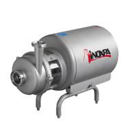 Pompa centrifugala prolac HCP