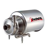 pompa centrifugala prolac s