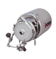 pompa centrifugala prolac swfi