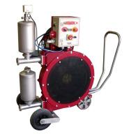 Pompa peristaltica PV 60